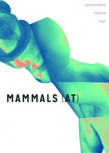 mammals_flyer_front